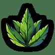 herblore skill runescape icon