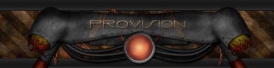 provision v2