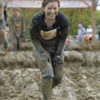 tough mudder electroshock obstacle