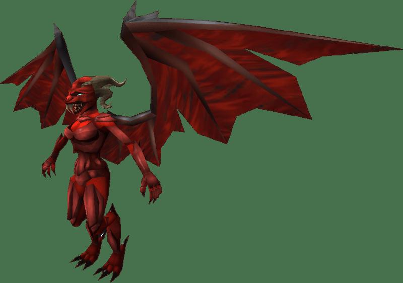 Blood Nihil icon