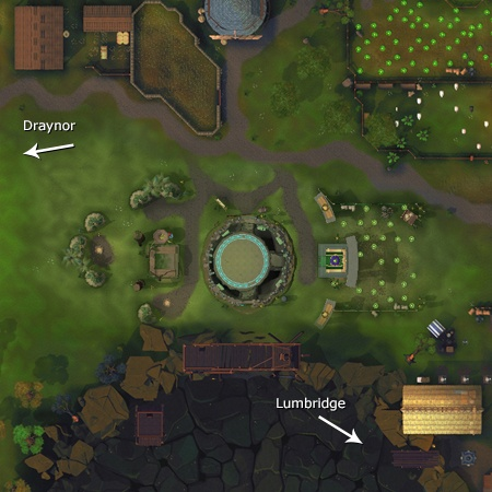 location of cabbage facepunch bonanza
