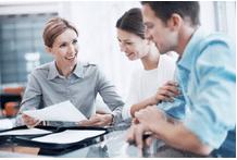 external_audits icon