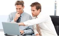 internal_audits icon